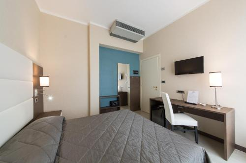 Photo - Reginna Palace Hotel