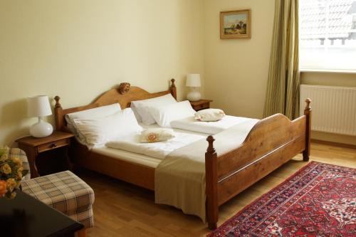 Hotel Gut Moschenhof photo 27