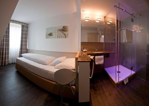 Hotel Lechnerhof photo 3