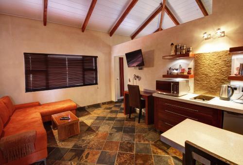 HotelHartmann Suites Serviced Apartments