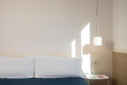 Hotel Casa Bonay photo 25
