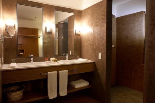 Фото отеля Puerto Valle Hotel de Esteros