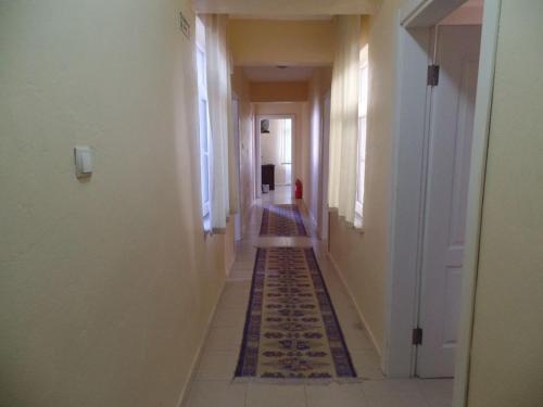 Kumbağ Marmara Otel online rezervasyon