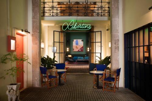 Hotel Casa Bonay photo 26