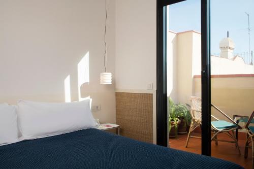 Hotel Casa Bonay photo 32