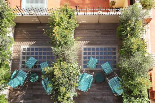Hotel Casa Bonay photo 33