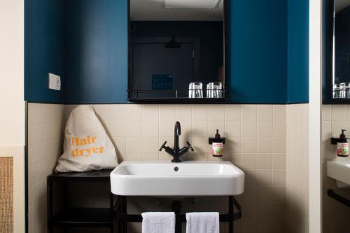 Hotel Casa Bonay photo 34