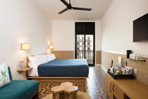 Hotel Casa Bonay photo 35