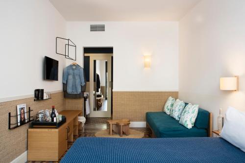 Hotel Casa Bonay photo 36