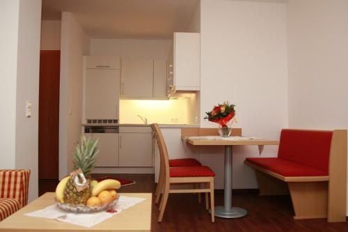 Фото отеля City-Hotel Modling