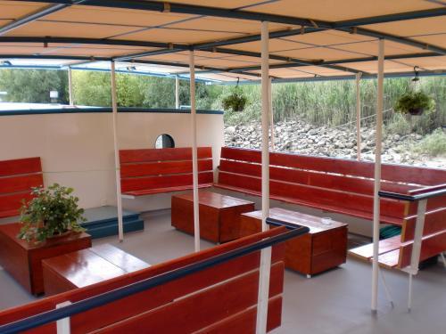 Hotelboat Fiep photo 12