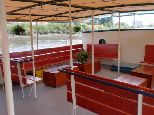 Hotelboat Fiep photo 29