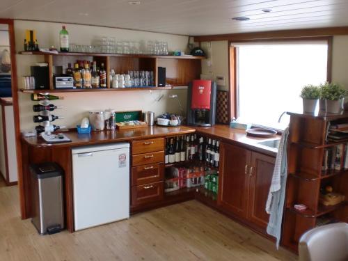 Hotelboat Fiep photo 30