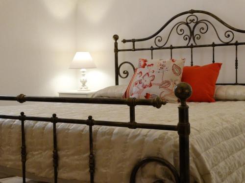 B&B Goriano Valli - Accommodation - Fontecchio