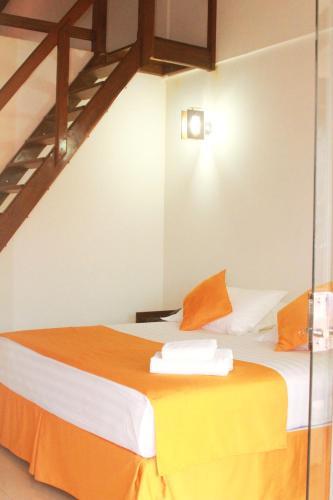 . Hotel Tierra Linda