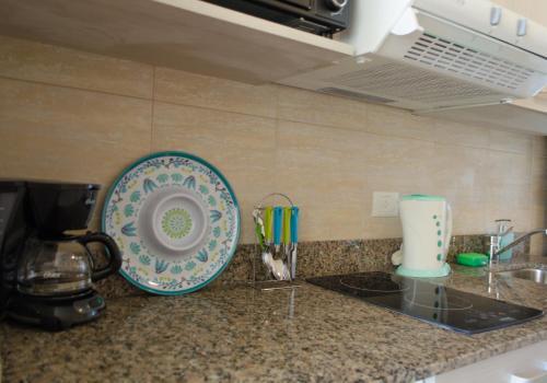 Фото отеля Xima Aparts Bariloche