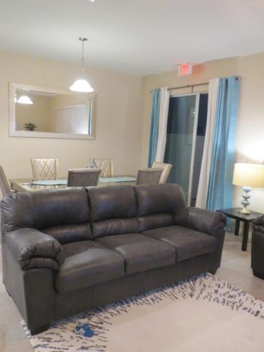Compass Bay Orlando - Kissimmee, FL 34746