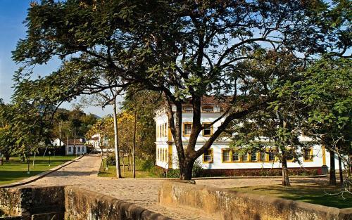 Foto de Solar da Ponte