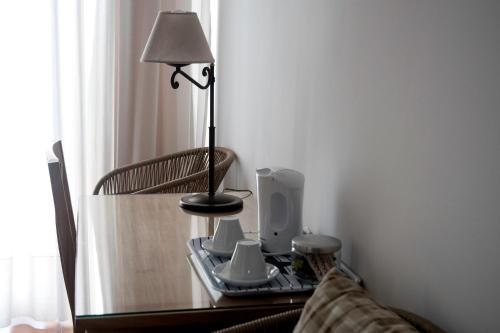 Habitación Doble - Uso individual Sa Voga Hotel & Spa 13
