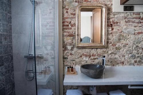 Habitación Doble - Uso individual Sa Voga Hotel & Spa 11