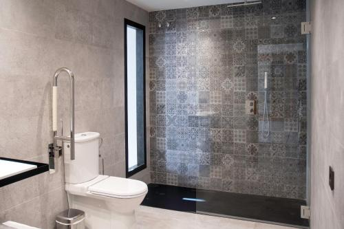 Habitación Doble - Uso individual Sa Voga Hotel & Spa 7