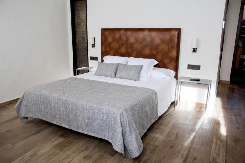 Habitación Doble - Uso individual Sa Voga Hotel & Spa 5