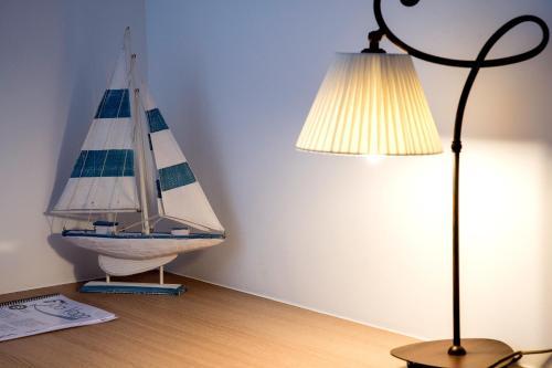 Superior Double Room - single occupancy Sa Voga Hotel & Spa 2