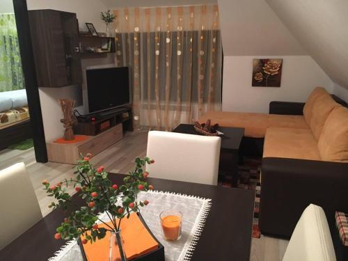 Bordo Apartment - Hotel - Bansko