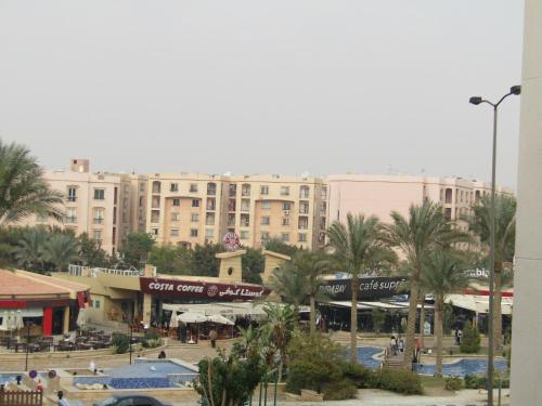 Al Rehab Apartments - image 5