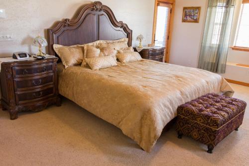 Mountain View Lodge - Grand Canyon - Flagstaff, AZ 86004