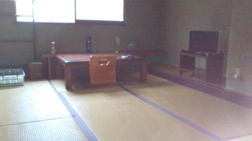 Sarasaya Ryokan image