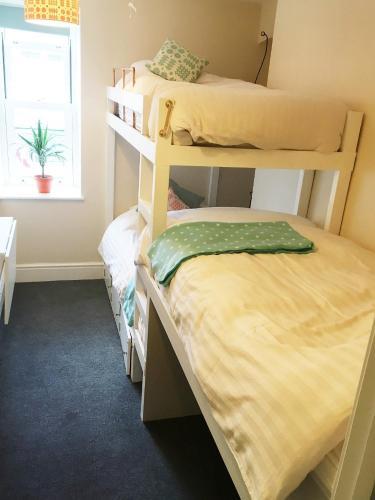 Hostel Cellb