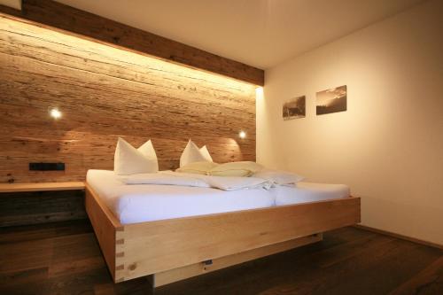 Фото отеля Hotel Alpensonne