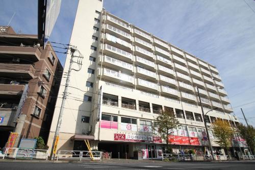 菊水皇家酒店