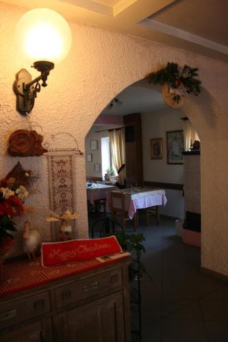 Hotel Piccola Mantova - Bosco Chiesanuova