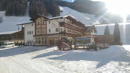 Hotel Stegerhaus