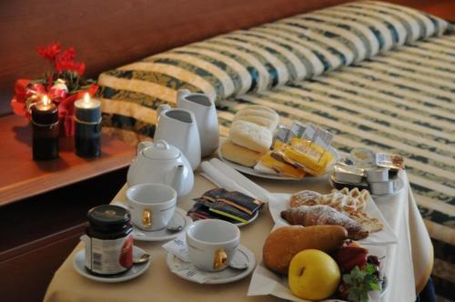 . Hotel Industria