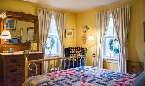 Serene View Farm Bed And Breakfast - Williamsport, PA 17701