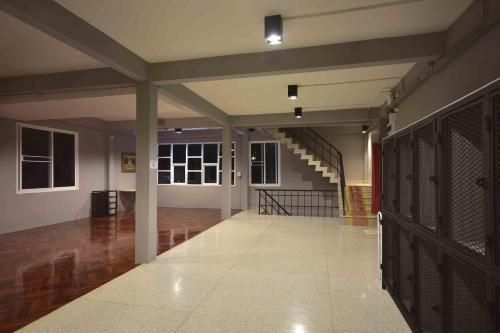 Inn Stations Hostel photo 4