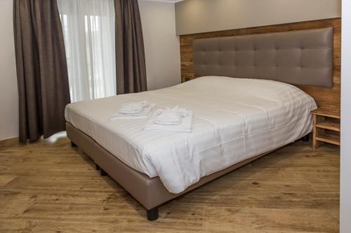 Hotel K2 - Sauze d'Oulx