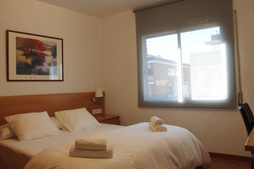 Apartamentos Ganduxer photo 80