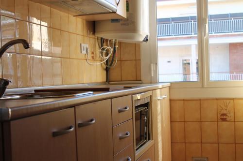 Apartamentos Ganduxer photo 83