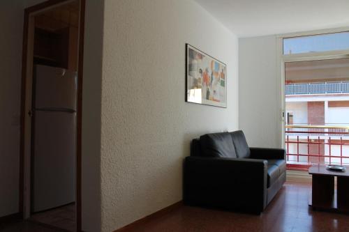 Apartamentos Ganduxer photo 85