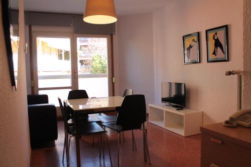 Apartamentos Ganduxer photo 86
