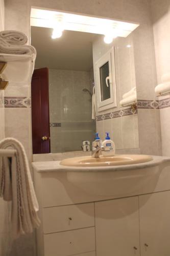 Apartamentos Ganduxer photo 87