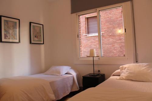 Apartamentos Ganduxer photo 88