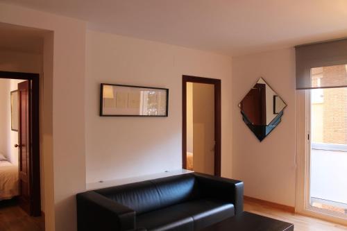 Apartamentos Ganduxer photo 91