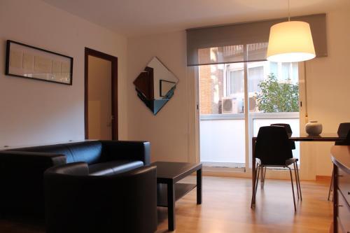 Apartamentos Ganduxer photo 92