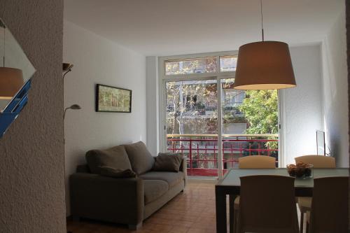 Apartamentos Ganduxer photo 93