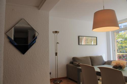 Apartamentos Ganduxer photo 94
